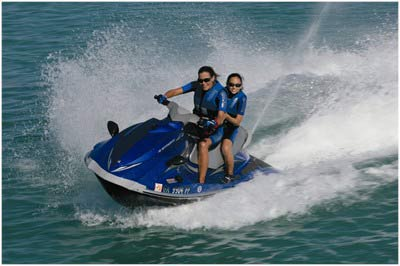 Florida Keys Boat Rentals Islamorada. Many quality renal boats to choose from. Waverunners and jet skis. A quality Florida Keys boat rental Marina